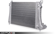 APR IC100019 Intercooler System Audi and Volkswagen