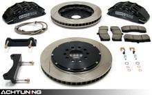 StopTech 83.894.6700 355mm ST-60 Big Brake Kit VW