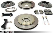 StopTech 83.893.4300.R 328mm STR-40 Trophy Big Brake Kit Volkswagen
