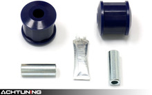 SuperPro SPF3347 Rear Trailing Arm Bushings Audi and Volkswagen
