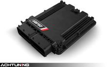 APR TCU Software Flash Tuning Audi DQ250 6-Speed DSG