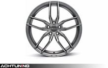 Hartmann FF-003-CG 18x8.5 ET35 Wheel for Audi and Volkswagen