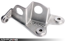 APR MS100102 Solid shifter Cable Bracket Audi and Volkswagen 6-speed