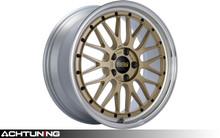 "BBS LM249 GPK 19x8.5"" ET48 Wheel for Audi and Volkswagen"