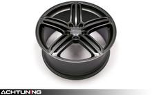 Hartmann HRS6-204-MA 22x9.5 ET50 Wheel for Audi Q7 and VW Touareg