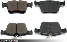 StopTech 308.17610 Sport Rear Brake Pads Audi and Volkswagen