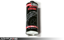 StopTech STR-660 Synthetic Brake Fluid