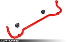 APR SUS00005 25mm Adjustable Rear Stabilizer Bar VW Mk7 GTI