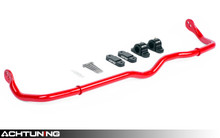 APR SUS00008 29mm Adjustable Front Stabilizer Bar Audi VW