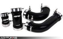 APR MS100115 Boost Hose Kit Audi and Volkswagen