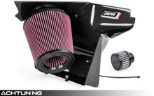 APR CI100037 Carbon Fiber Cold Air Intake Audi 3.0T