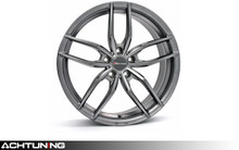 Hartmann FF-003-CG 20x9.5 ET29 Wheel for Audi and Volkswagen