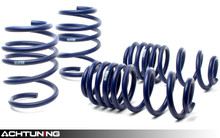 H&R 50345 Sport Springs Audi 8V RS3