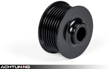 APR MS100135 Supercharger Pulley Audi 3.0T