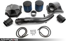Dinan D760-0045 Carbon Fiber Cold Air Intake BMW F8x M3 and M4