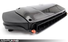 Dinan D760-0047 Carbon Fiber Cold Air Intake BMW F1x X5 M and X6 M
