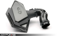 Dinan D760-0046 Carbon Fiber Cold Air Intake BMW