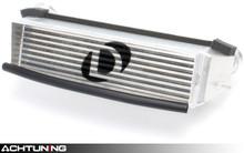 Dinan D330-0015 Intercooler BMW E9x 335i