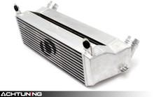 Dinan D330-0026 Dual Core Intercooler BMW F87 M2
