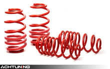 H&R 29059-5 Sport Springs Audi B8 RS5 Cabrio