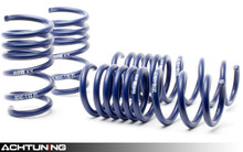 H&R 28742-2 Sport Springs Audi Mk2 R8 ADS