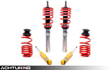 H&R 28908-11 Ultra Performance Coilover Kit Volkswagen Mk6