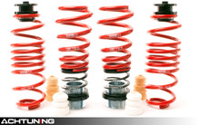H&R 23001-1 VTF Adjustable Springs Audi B8 Q5 and SQ5