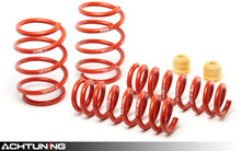 H&R 28802-5 Sport Springs BMW F87 M2