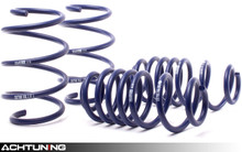 H&R 28790-1 Sport Springs BMW F48 X1 F39 X2 and MINI Cooper Clubman and Countryman