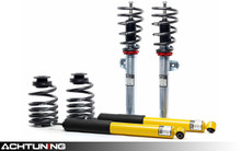 H&R 50415 Street Coilover Kit BMW E46 M3