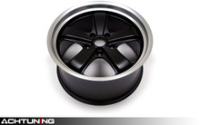 Hartmann HPO-310-SB:ML 19x10.0 ET47 Rear Wheel Porsche