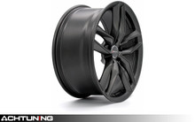 Hartmann HRS6-091-MA 18x8.0 ET32 Wheel for Audi and Volkswagen