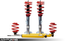 H&R 29925-2 Street Coilover Kit BMW E36 325 and 328