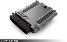APR Stage 1 ECU Software Flash Tuning Audi Flexfuel 2.0T