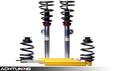 H&R 29382-1 Street Coilover Kit BMW E46 3-Series AWD