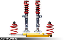 H&R 28981-1 Street Coilover Kit BMW E89 Z4