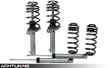 H&R 31054T-1 Touring Cup Kit BMW E90 3-Series Sedan RWD