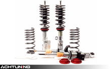 H&R 29954-1 Street Coilover Kit Porsche 993 C2 and C4