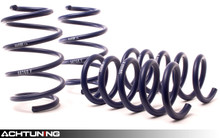 H&R 50760 Sport Springs Buick Chevrolet, GMC and Saturn