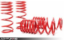 H&R 29405 Sport Springs Ferrari 360 Modena and F430