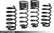H&R 29955-2 Sport Springs Volvo 850 and V70 FWD Self-Leveling
