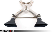 AWE Tuning 3010-33012 Catback Performance Exhaust McLaren MP4-12C