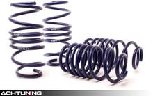 H&R 50104 Sport Springs Acura TL 6-cyl
