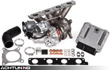 APR T2100012 K04 Turbo System Audi and Volkswagen 2.0T FSI