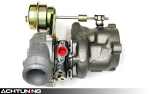 APR T2100004 K04 Turbo Kit Audi B6 A4 1.8T