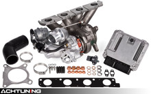 APR T2100016 K04 Turbo Kit Audi and Volkswagen 2.0T TSI