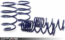 H&R 54470 Sport Springs Subaru Impreza