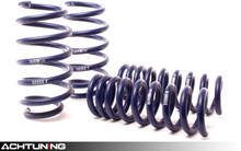 H&R 50866 Sport Springs Dodge Charger RT SE and SXT