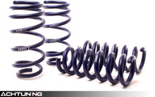 H&R 50881-4 Sport Springs Dodge Charger RT AWD
