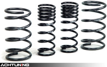 H&R 51662 Sport Springs Ford Focus Coupe and Sedan late